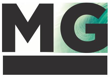 Mario Galla – Model, Motivator, Freigeist