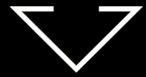 hikesome arrow