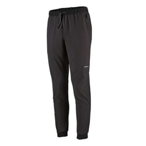 patagonia-terrebonne-joggers-black-hikesome