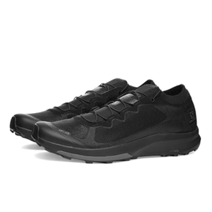 salomon-s-lab-ultra-3-black-ltd hikesome gear
